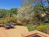 azek-deck-table-seating-garden