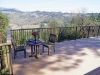 azek-modena-markwest-table-hills-view