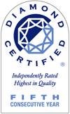 diamond-certified-5th-year
