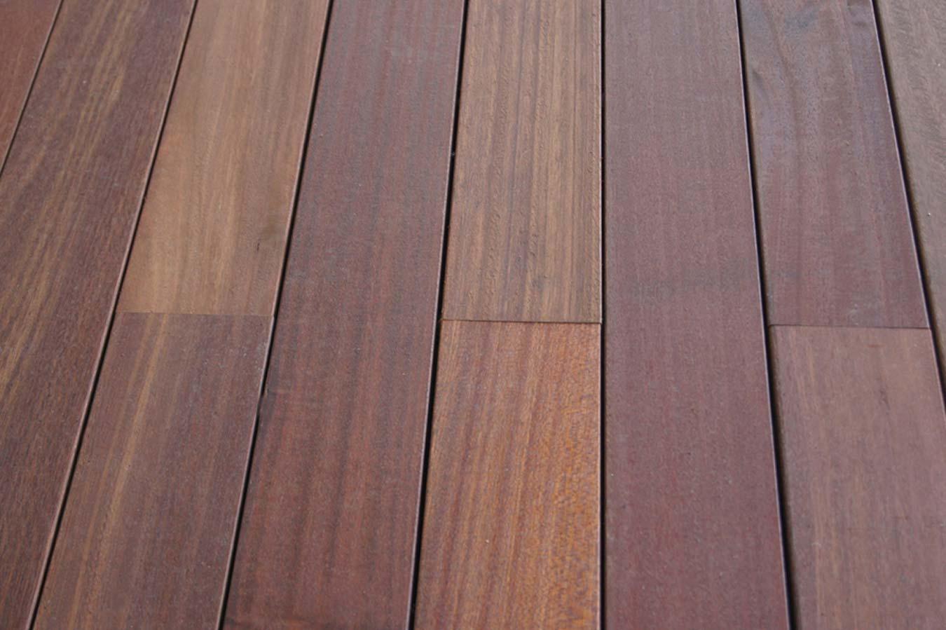Batu Wood Deck Bg Darker