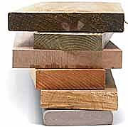 deck-board-samples