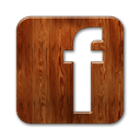 fb_logo_wood