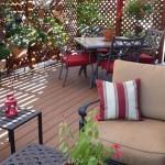 deck-privacy-screen-sofa